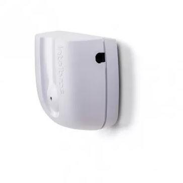 transmissor universal tx 4020 smart intelbras