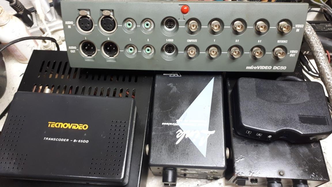 MIRO DC50 DESCARGAR DRIVER