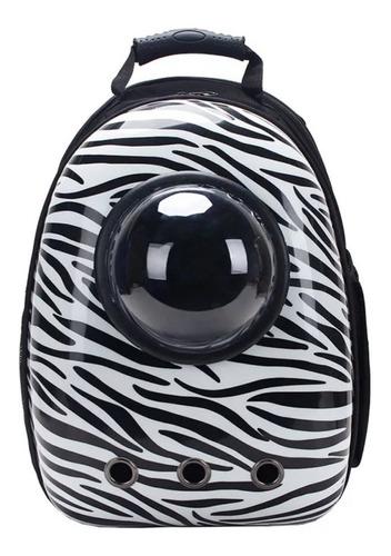 transportador de mochila para gatos