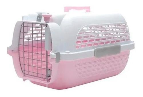 transportador para perros y gatos - permitodo para viajes