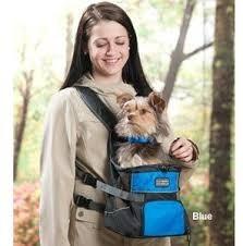 transportadora mochila cangurera para mascota envio gratis