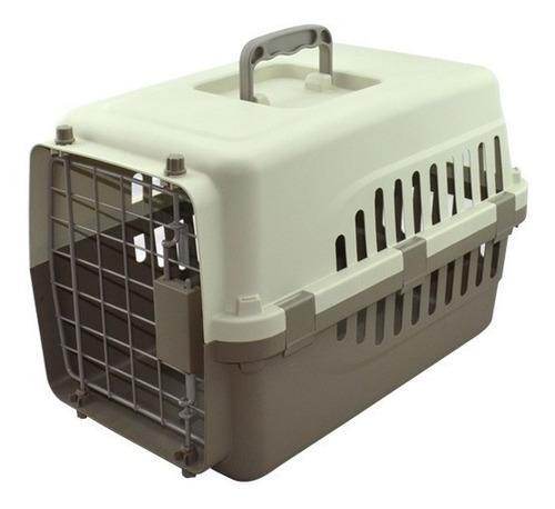 transportadoras gato transportadoras