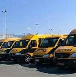 transporte 13974116417