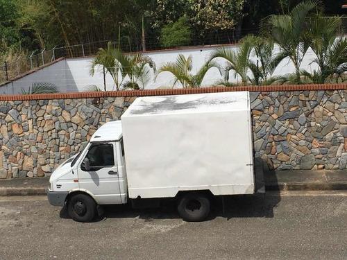 transporte base en valencia