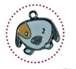 transporte bolsa cães gatos pet container - tam. m+brinde