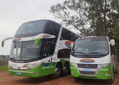 transporte   britour  turismo interior y exterior 24hs