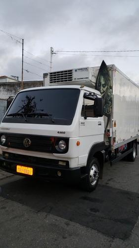 transporte cargas em geral seca,refrigerada,congeladas,mopp