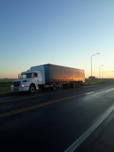 transporte cargas generales, cargas sueltas.