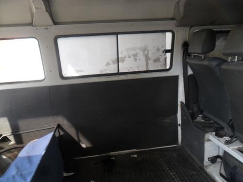 transporte de carga - frete - carreto - mudança em kombi.