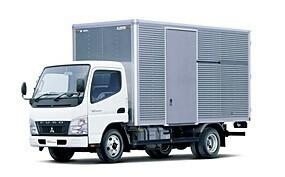 transporte de carga y mudanza 04166480501