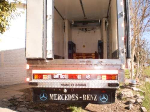 transporte de congelados frio, - camion para eventos-fletes