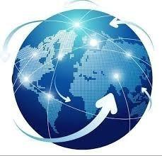 transporte de importaciones estados unidos amazon ebay
