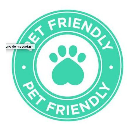 transporte de mascotas  vip taxi  pet friendly