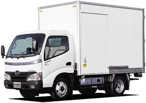 transporte de mudanzas y cargas pelaez