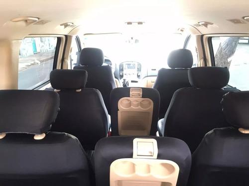 transporte de pasajeros,eventos, cumpleaños de 15, casamient