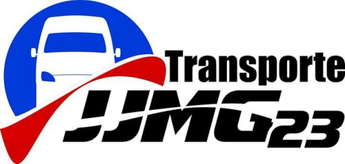transporte de personal empresa , ejecutivo vip y encomiendas