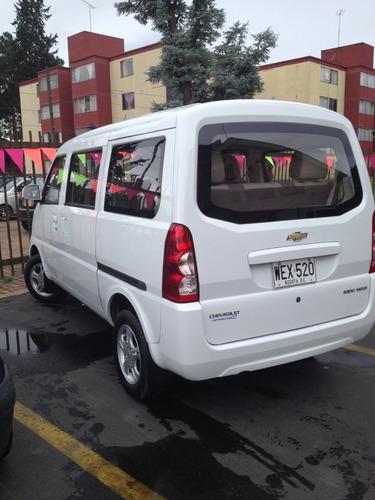 transporte de personas, puerta a puerta con o sin conductor.