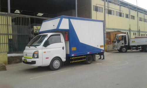 transporte de taxi carga