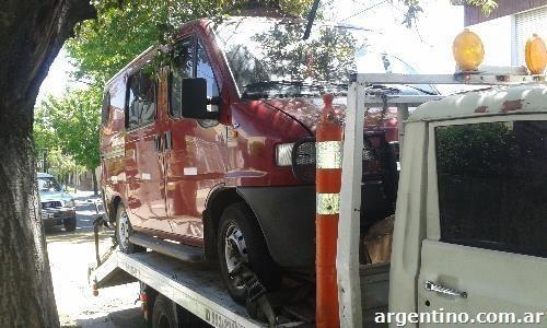 transporte de vehículos,auxilio,remolque a todo el país.