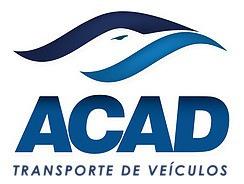 transporte de veículo para todo o brasil - cegonha