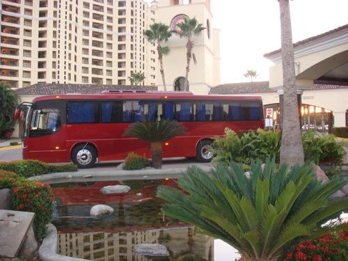 transporte del aeropuerto de puerto vallarta hacia destinos