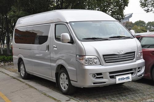 transporte ejecutivo de lujo en vans 12 y 22 puestos (vip)