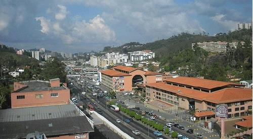 transporte ejecutivo desde barquisimeto. afiliado a nekso