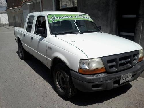 transporte ejecutivo express 04245574097/ 04169583033