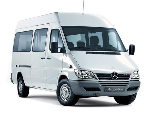 transporte ejecutivo. servicios