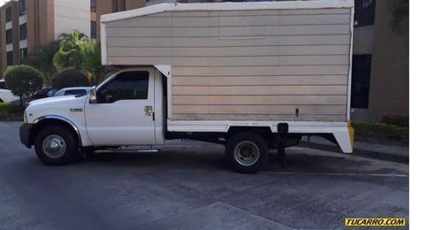 transporte encomiendas servicio