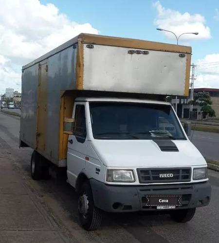 transporte, flete, mudanza o viaje de carga a nivel nacional