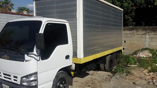 transporte fletes y mudanzas a nivel nacional