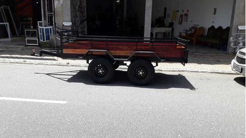 transporte frete carreto para sp/rj/pr/sc/mg