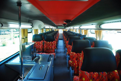 transporte grupal combi minibus micro bus viajes traslados