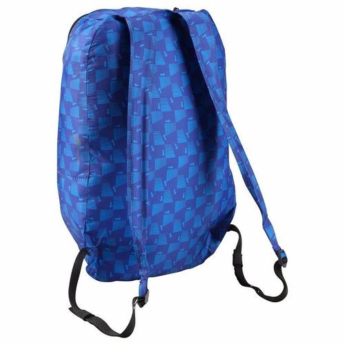 transporte ligero marcha cotidiana mochila plegable pocket b
