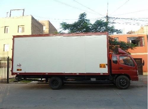 transporte mudanza taxi carga camion furgon 991423302 whasap