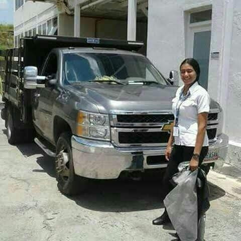 #transporte #mudanzas #fletes