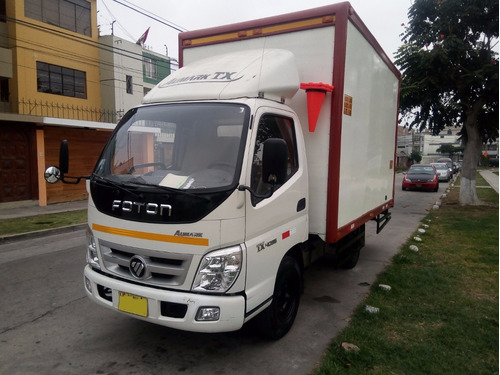 transporte  mudanzas lima provincia 992365330 whatsapp