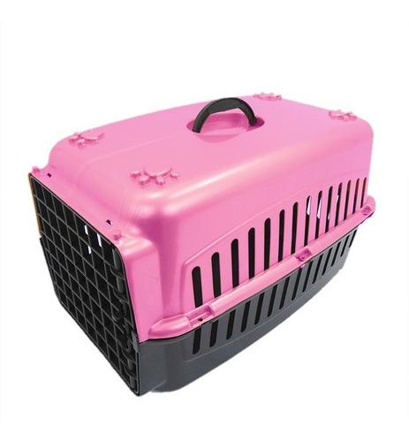 transporte número 2 caixa para cachorro e gatos