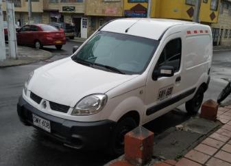 transporte otros servicio