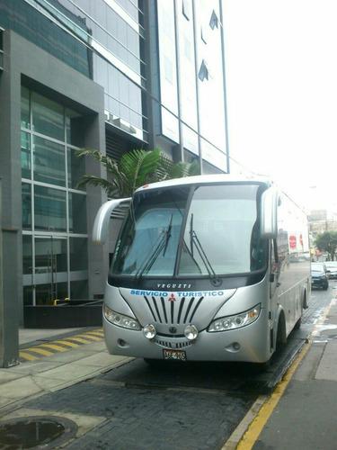 transporte personal turístico y ejecutivo aereopuerto