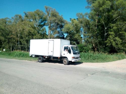 transporte rodrigo