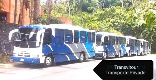 transporte servicios servicio