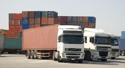 transporte terrestre aduanales y maritimos contenedores rent