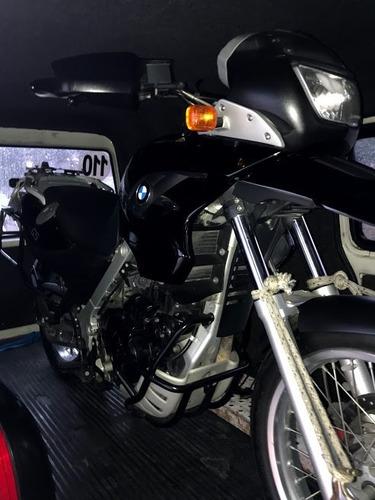 transporte - traslado de motos