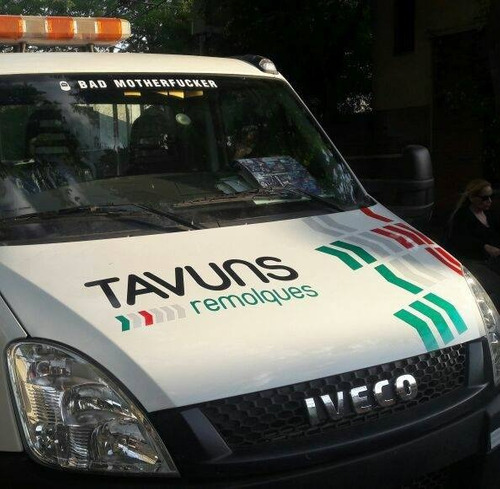 transporte/ traslados de autos con batea mosquito , trailer