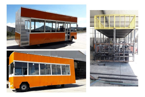 transporte turístico, promocional, comercial, tren, turibus