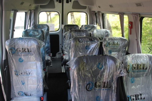transporte turístico, renta de buses busetas furgonetas