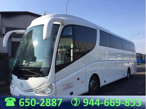 transporte turistico,personal. alquiler buses, coaster, vans