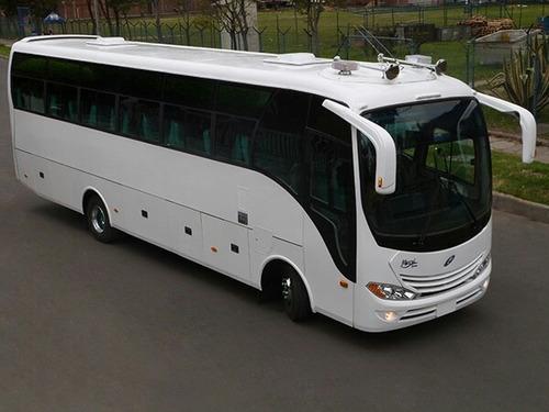transporte y expresos  vans